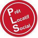 Prêt Locatif Social