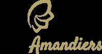Appartements neufs Héricourt Les Amandiers - Anthéus Promotion