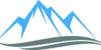 Logo l'Estellan