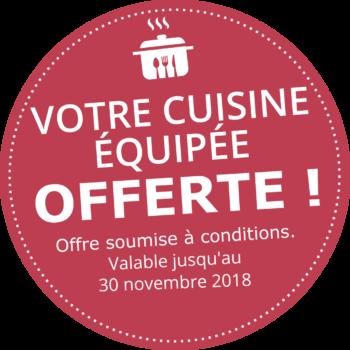 cuisine-equipee-offre-quad