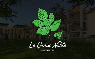 grain-noble-home