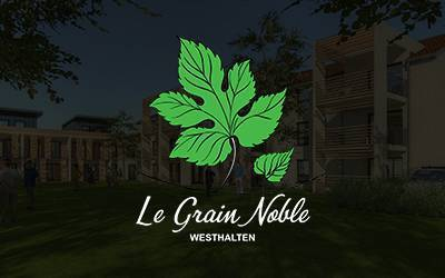 grain-noble-home