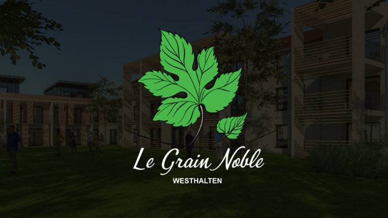 programme-grain-noble