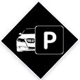 antheuspromotion-picto-parking