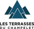 antheus-promotion-terrasses-champelet-logo