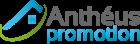 Anthéus Promotion, Promoteur immobilier  en Alsace